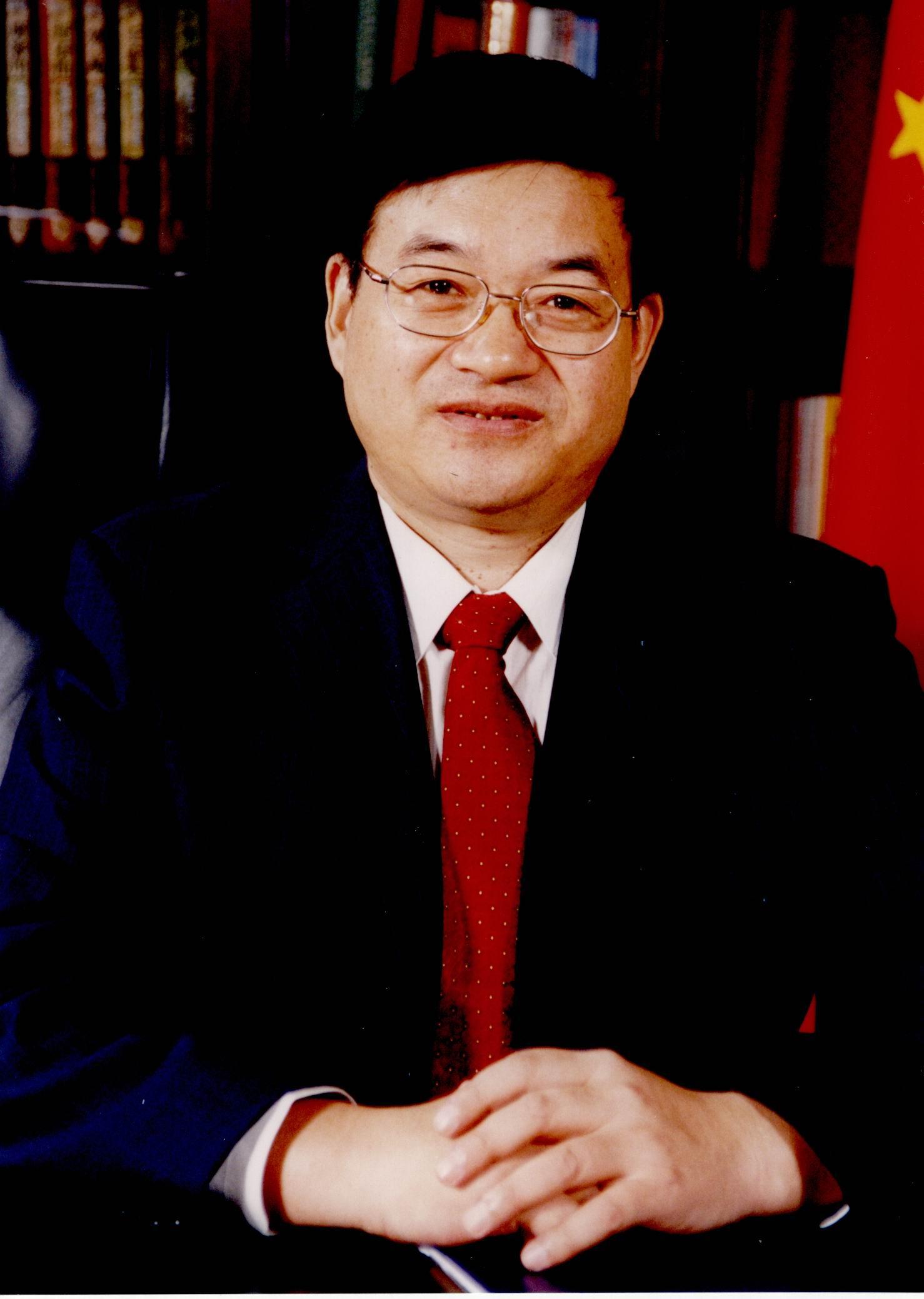 中国中医科学院院长_院士介绍_院士介绍_国际欧亚科学院中国科学中心